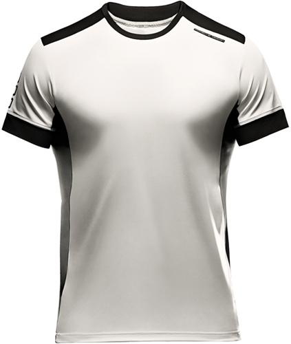 camisetas porsche Adidas