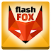FlashFox Pro - Flash Browser v39.0 Apk