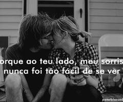 ' Amor (L)