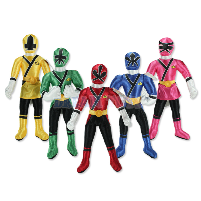 Power Rangers Coloring Pages and Book Unique  - power rangers samurai coloring pages