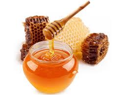 http://www.ramuanalami.co.id/2015/08/cara-mengobati-asam-lambung-dengan-madu.html