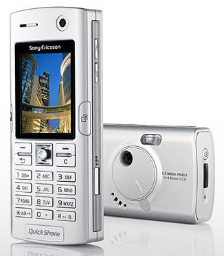 download all firmware sony, fitur and spesification sony ericsson k608