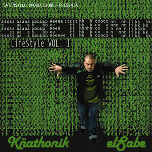 Descarga LifeStyle Vol. I de Sabethonik