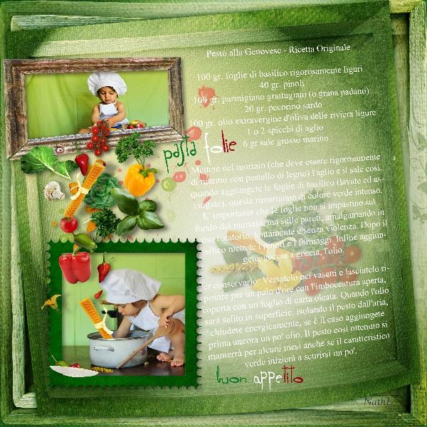 La galerie des pages de JUIN - Page 5 NathL-ValkyrieDesigns_BuonAppetito-rakKarine-600