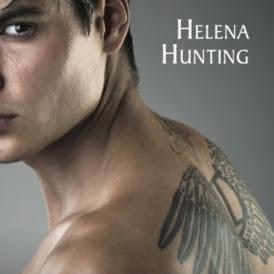 Bad Boy, tome 1 de Helena Hunting
