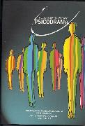 Prêmio Febrap concedido à psicóloga Andrea R. Martins Corrêa.