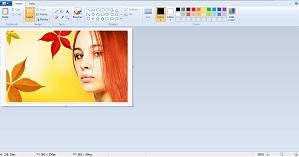 Cara Mengambil Gambar Screen Shot Di Komputer