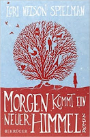 http://www.amazon.de/Morgen-kommt-neuer-Himmel-international/dp/381051330X/ref=sr_1_12?ie=UTF8&qid=1442423024&sr=8-12&keywords=spiegel+bestsellerliste+2015