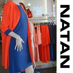 Prenses Laurentien Style MISSONI Dress NATAN Waistcoat