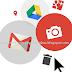 Cara Mengatasi Akun Google Lupa Kata Sandi: Metode No Ponsel