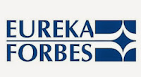 Eureka Forbes Customer Care