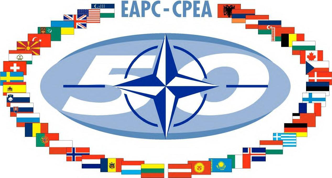 No PC Views: The NATO Myth