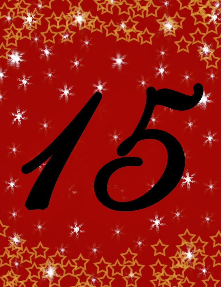 http://sweetscentstories.blogspot.de/