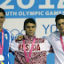 Ολυμπιακοί Αγώνες Νέων: «Ασημένιος» ο Χρήστου στην κολύμβηση...
