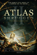 Atlas Rung Chuyn 2: Cuc nh Cng|| Atlas Shrugged II: The Strike