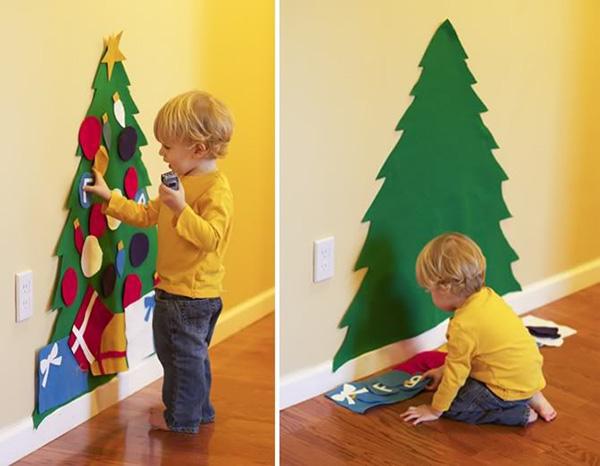 IDEAS para decorar y dejar la casa bonitsima en Navidad Mis mil y