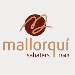 Mallorquí Sabaters