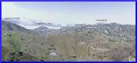 Comares, Cútar, Mazmullar, Santo-Pítar, senderismo en malaga, senderismo en Comares