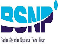 Download Standar Isi Kurikulm KTSP SD