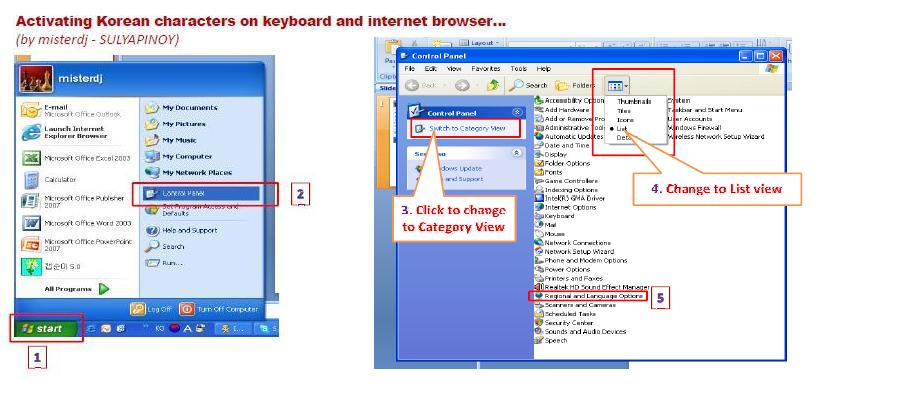 how to look in ms word over internet