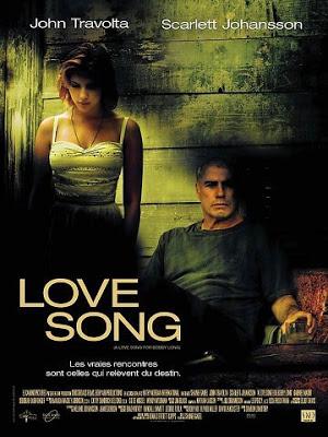 Love Song-vk-streaming-film-gratuit-for-free-vf