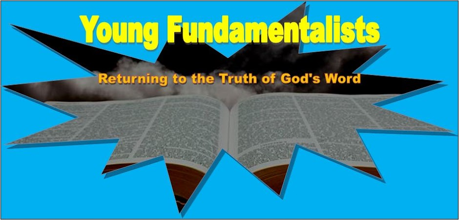 Young Fundamentalists