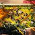 تحميل أجمل لعبة أستراتيجية للأندرويد لعبة War 2 Victory