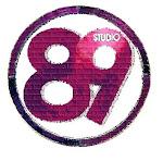 zurück zur Studio 89 Homepage