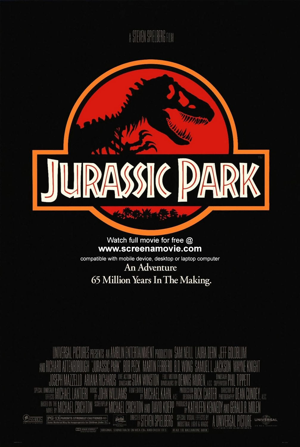 Jurassic Park_@screenamovie