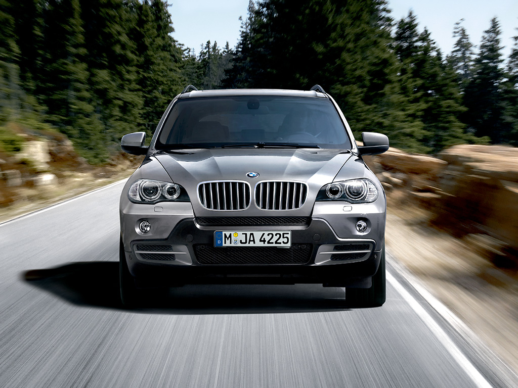 http://4.bp.blogspot.com/-92nj_2jxUVc/TgBVEtCHjTI/AAAAAAAAD6E/5ZgwPU6gFCc/s1600/BMW-X5-Wallpapers-and-Pictures-2.jpeg