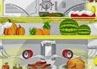 143Guys Refrigerator Esca…