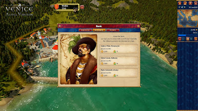Download RISE OF VENICE FUll PC Game