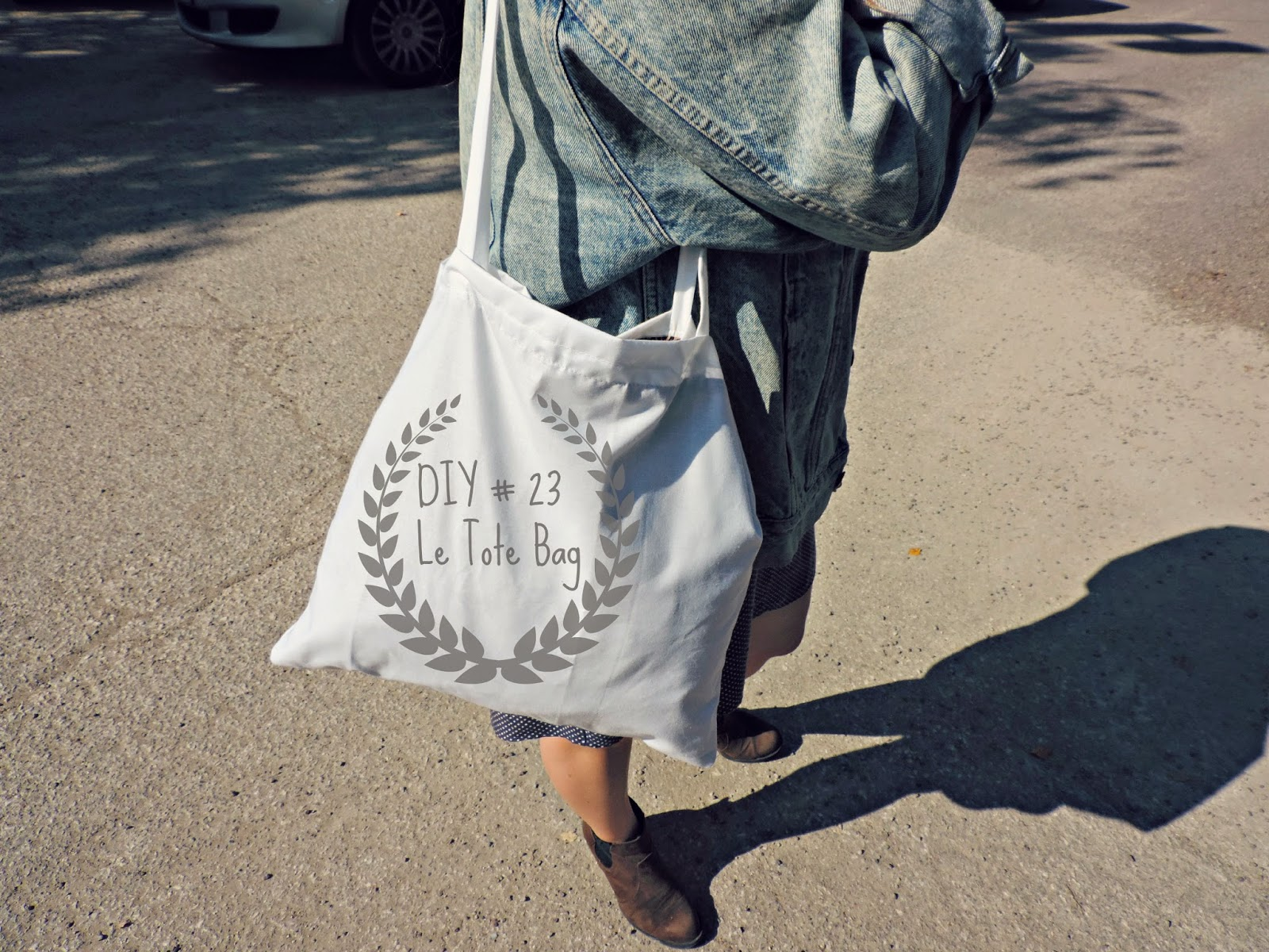 http://mynameisgeorges.blogspot.com/2014/10/diy-23-le-tote-bag.html