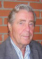 Dr.Gottfries, tratamiento inmunologico EM/SFC