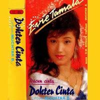 Evie Tamala - Dokter Cinta (Album 1989)