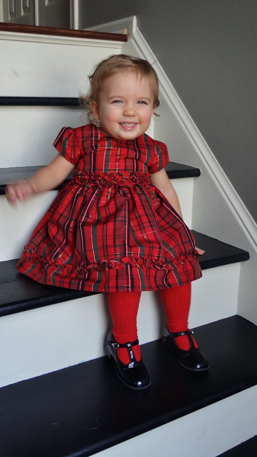 Long dress red carpet 5k
