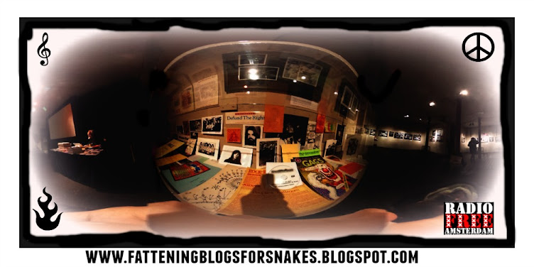 FATTENING BLOGS FOR SNAKES