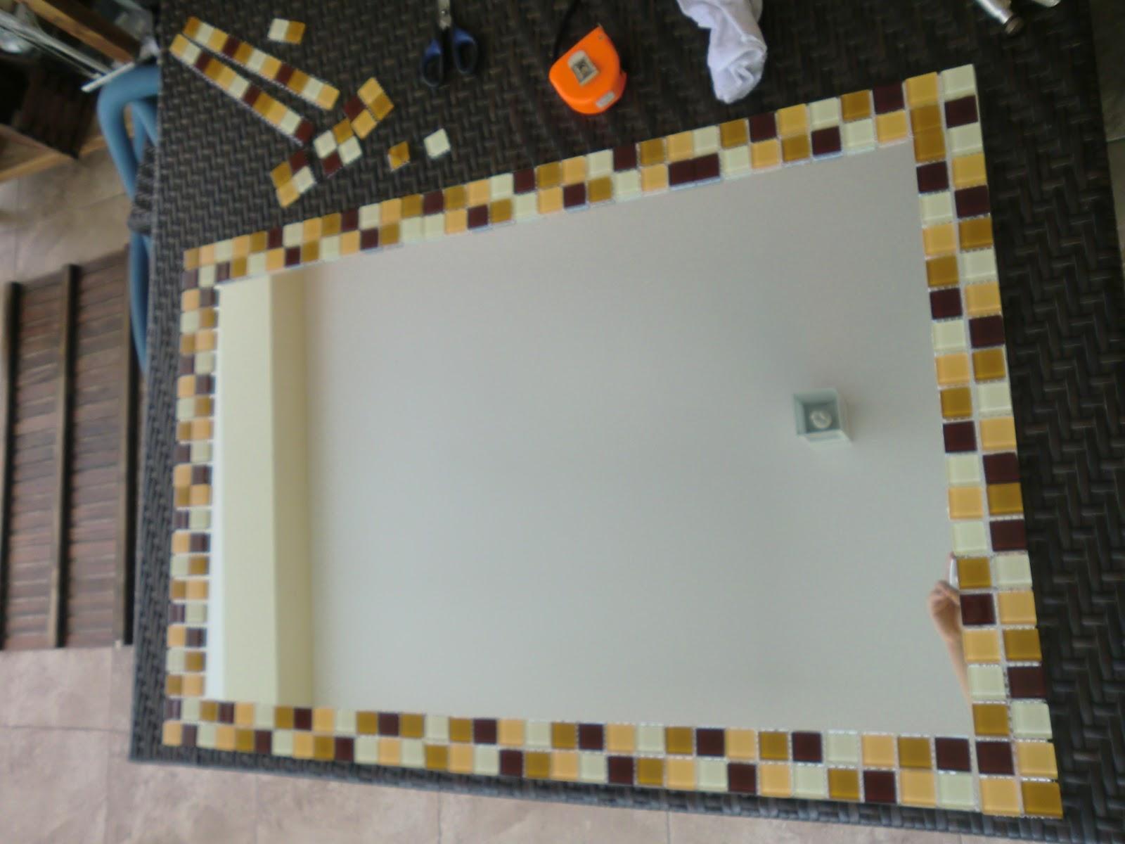 Economizando Reformando um Banheiro Pequeno Casa e Reforma #9A6D31 1600 1200