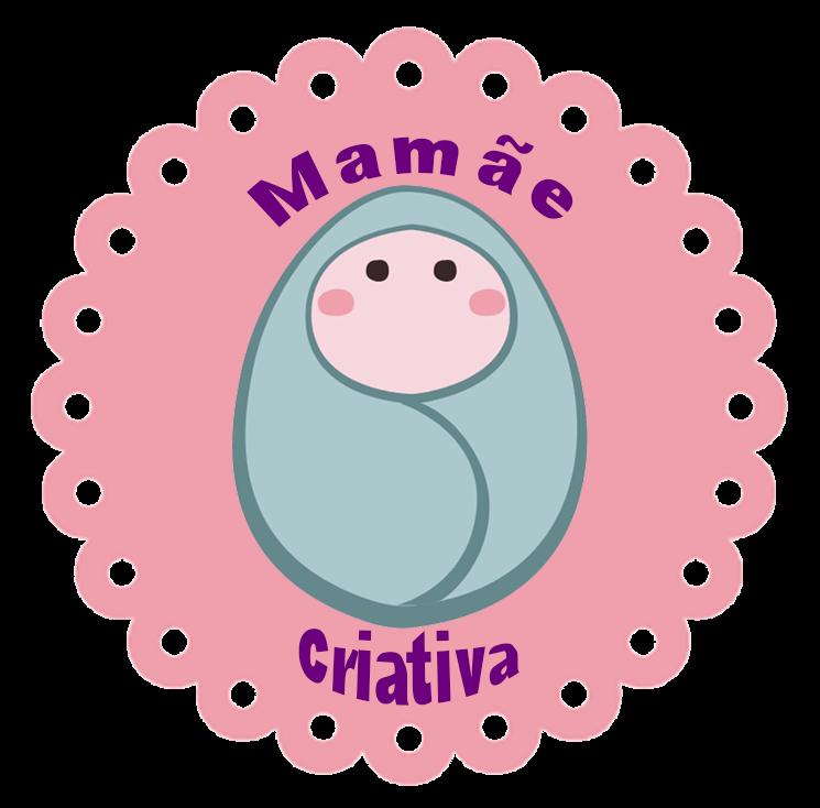 Mamãe Criativa