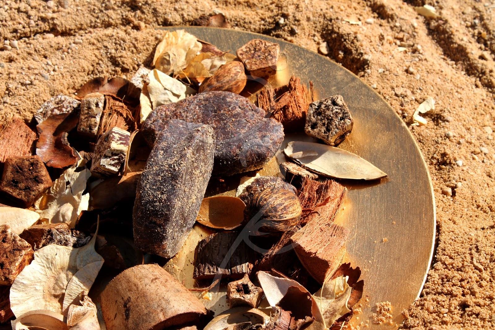 Lenceria De Baño En Capitone ~ Dikidu.com