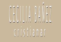 Confecciones Cecilia Bañez (Fresa y Chocolate)