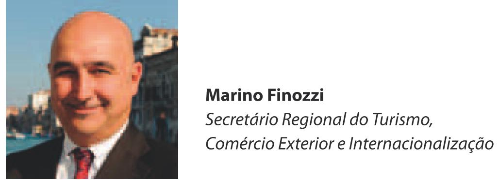Mensagem: Marino Finozzi