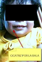 http://4.bp.blogspot.com/-92yrj18BI50/TmL5b5_EtxI/AAAAAAAABxA/pLKl_hSnCu8/s1600/9-3-2011+11-38-34+PM.jpg