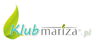 klub mariza