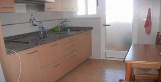 Venta de piso en Castellón zona oeste