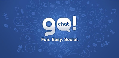 Go!Chat for Facebook Pro v6.0