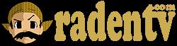 Raden TV
