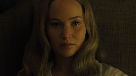 "Razzie Nominations Include ""Transformers,"" ""Baywatch"" and Jennifer Lawrence in ""mother!""????"
