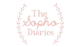 The Sopho Diaries