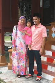Keluarga AnGaH
